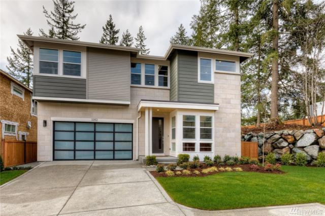 3209 234th Place SE, Sammamish, WA 98029 (#1314057) :: The Home Experience Group Powered by Keller Williams