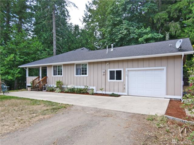 2362 Sidney Ave, Port Orchard, WA 98366 (#1314060) :: Keller Williams Realty Greater Seattle