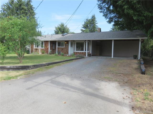 10404 185th Ave, Rochester, WA 98579 (#1314061) :: Real Estate Solutions Group