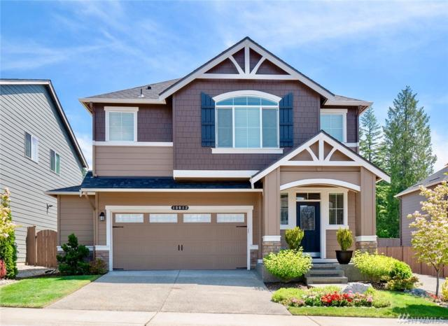19012 178th Place SE, Renton, WA 98058 (#1314081) :: Real Estate Solutions Group