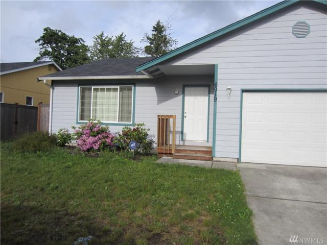 6919 Mckinley Ave, Tacoma, WA 98404 (#1314082) :: Ben Kinney Real Estate Team