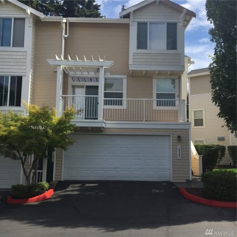 16302 118th Ct NE 32-4, Bothell, WA 98012 (#1314091) :: Real Estate Solutions Group
