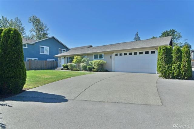 1633 150th St SW, Lynnwood, WA 98087 (#1314097) :: Chris Cross Real Estate Group