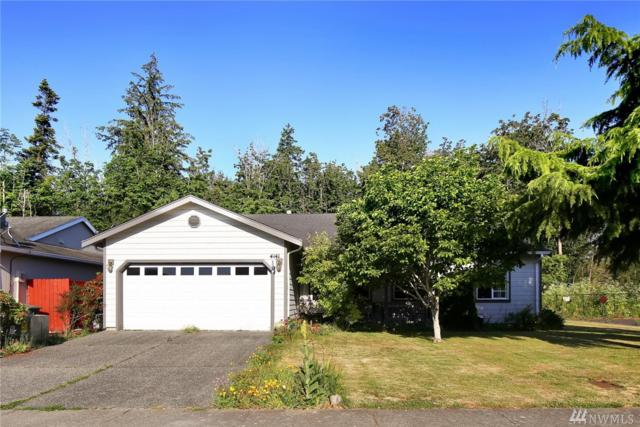 4141 Kramer Lane, Bellingham, WA 98226 (#1314104) :: Alchemy Real Estate
