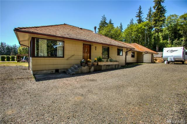 5610 Olympic Hwy, Aberdeen, WA 98520 (#1314110) :: The Home Experience Group Powered by Keller Williams