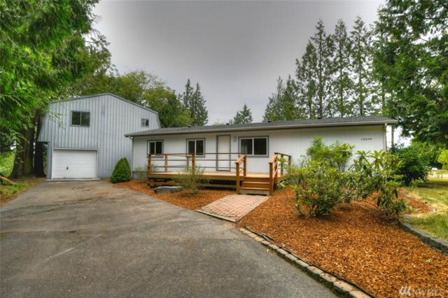 10044 NW Lookout Dr NW, Olympia, WA 98502 (#1314126) :: Brandon Nelson Partners