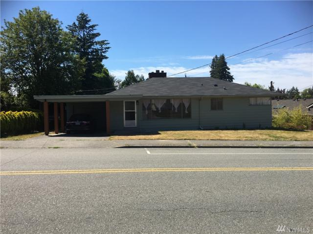 4956 Dogwood Dr, Everett, WA 98203 (#1314132) :: Real Estate Solutions Group
