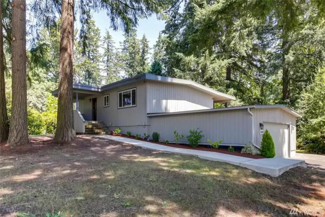 16806 SE 136th St, Renton, WA 98059 (#1314147) :: The DiBello Real Estate Group