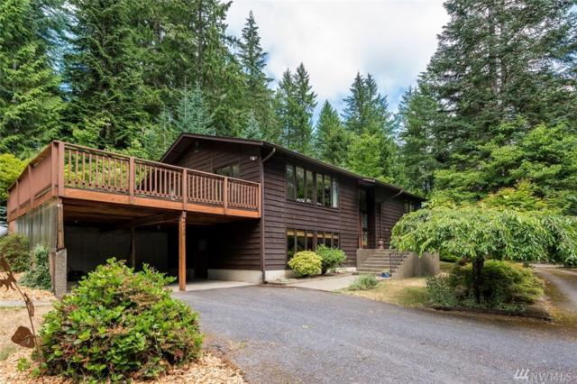 8439 Waddell Creek Rd SW, Olympia, WA 98512 (#1314154) :: Homes on the Sound