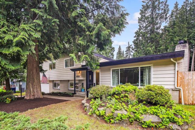 19226 2nd Ave SE, Bothell, WA 98012 (#1314162) :: KW North Seattle