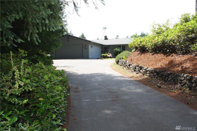 10686 Raintree Place SE, Port Orchard, WA 98367 (#1314182) :: Keller Williams - Shook Home Group