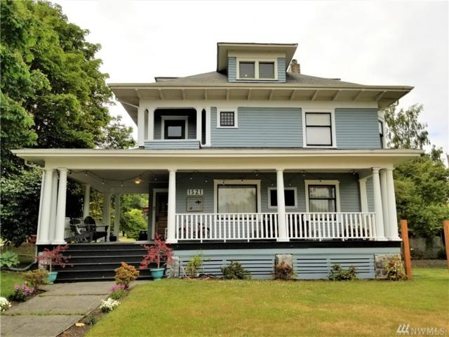 1521 N 5th St, Tacoma, WA 98403 (#1314197) :: Commencement Bay Brokers