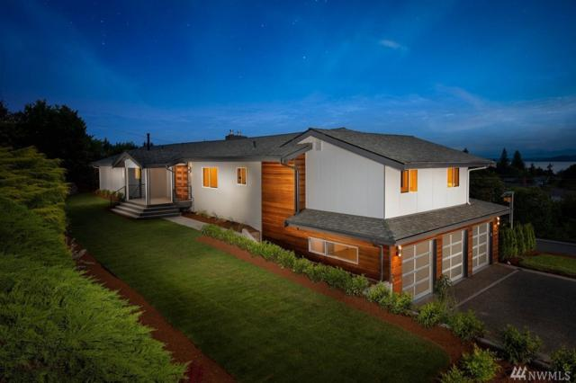 1112 Olympic Ave, Edmonds, WA 98020 (#1314200) :: Real Estate Solutions Group