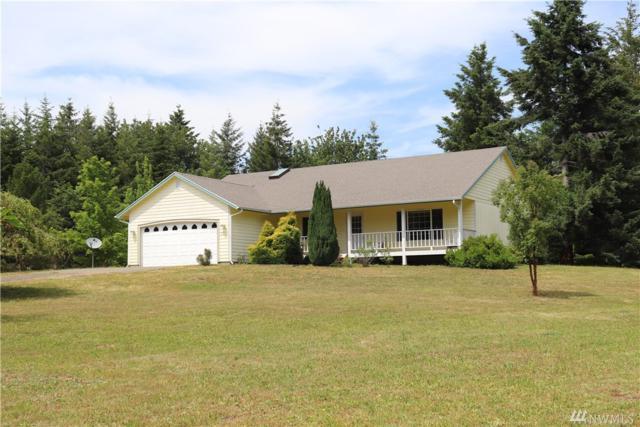 130 W Stardust Lane, Shelton, WA 98584 (#1314205) :: Icon Real Estate Group