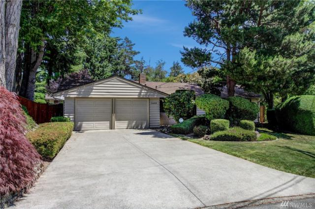 1650 171st Ave NE, Bellevue, WA 98008 (#1314217) :: Costello Team