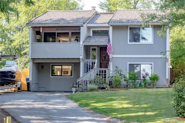 18006 E 42nd St Ct E, Lake Tapps, WA 98391 (#1314238) :: Tribeca NW Real Estate