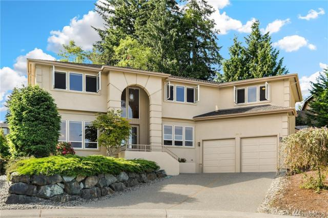 13925 64th Place W, Edmonds, WA 98026 (#1314248) :: Real Estate Solutions Group