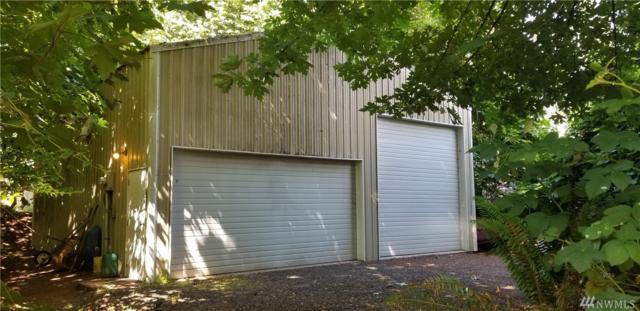 210 E Wood Lane, Shelton, WA 98584 (#1314250) :: Real Estate Solutions Group