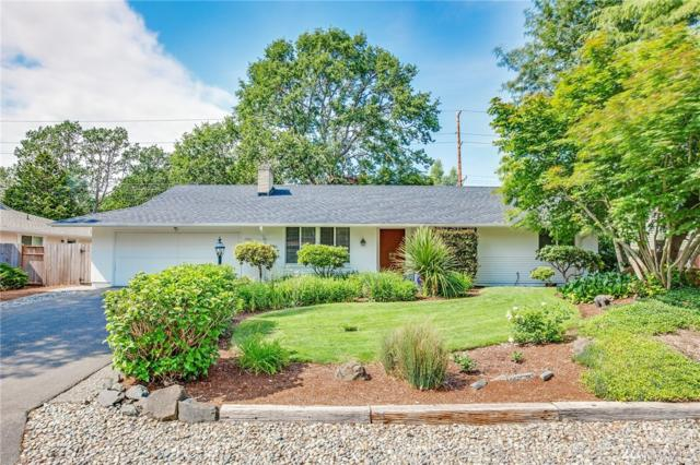 7901 Jade Dr SW, Tacoma, WA 98498 (#1314251) :: Real Estate Solutions Group