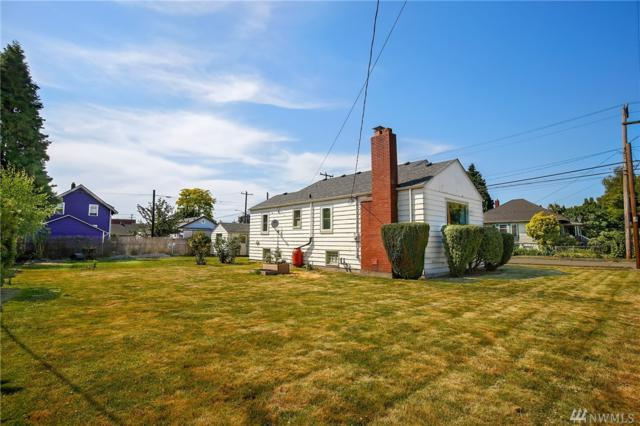 6901 Flora Ave S, Seattle, WA 98108 (#1314267) :: The Home Experience Group Powered by Keller Williams