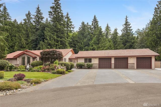 3632 167th St NW, Stanwood, WA 98292 (#1314268) :: Keller Williams Realty Greater Seattle