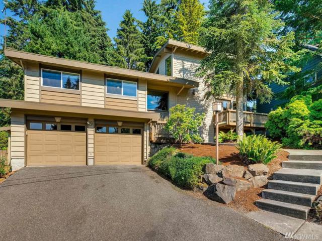 1329 6th Place S, Edmonds, WA 98020 (#1314283) :: Real Estate Solutions Group