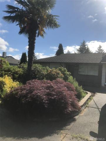 15656 19th Ave SW, Burien, WA 98166 (#1314300) :: The DiBello Real Estate Group
