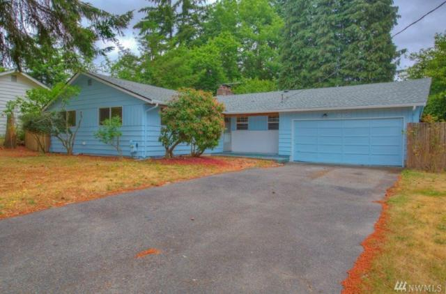 10901 102nd Av Ct SW, Lakewood, WA 98498 (#1314303) :: Icon Real Estate Group