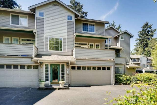 14714 53rd Ave W #105, Edmonds, WA 98026 (#1314304) :: Real Estate Solutions Group
