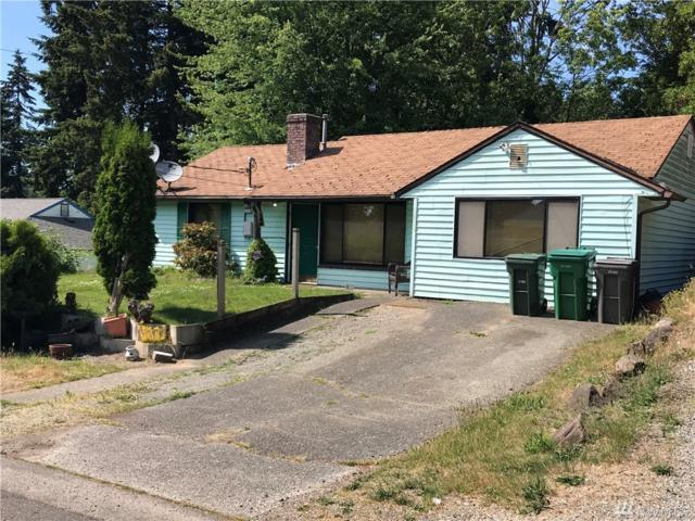 5809 237th St SW, Mountlake Terrace, WA 98043 (#1314308) :: Real Estate Solutions Group
