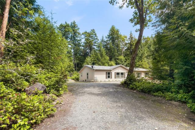 27910 142nd Ave SW, Vashon, WA 98070 (#1314314) :: NW Home Experts