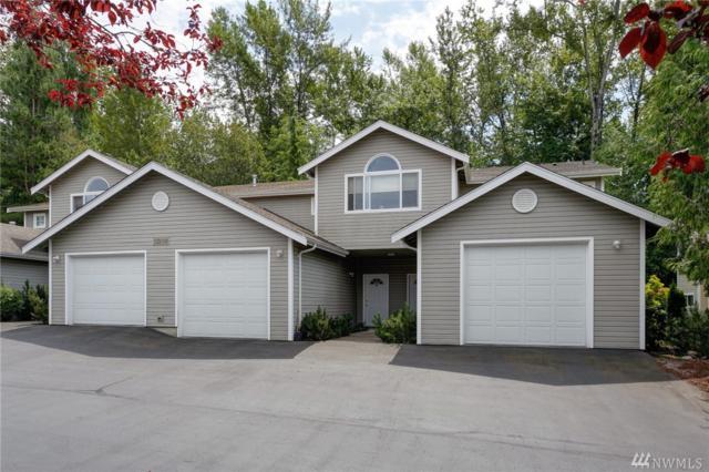 2030 Superior St #101, Bellingham, WA 98229 (#1314316) :: Tribeca NW Real Estate