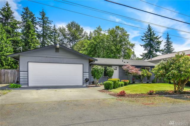 37504 34th Ave S, Auburn, WA 98001 (#1314320) :: Homes on the Sound