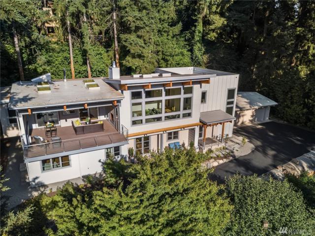 1840 100th Ave SE, Bellevue, WA 98004 (#1314332) :: Entegra Real Estate