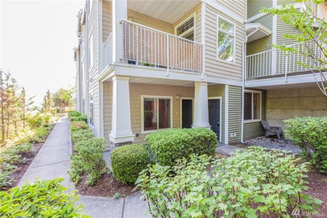4065 S 212th Ct A, SeaTac, WA 98198 (#1314335) :: Real Estate Solutions Group