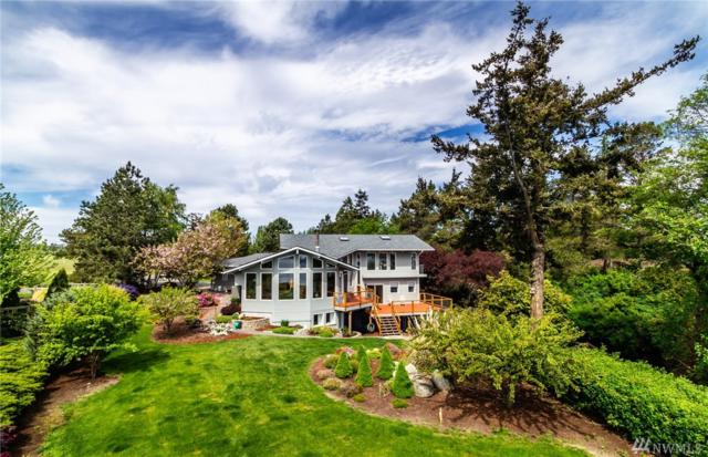 1468 Bonnie View Acres Rd, Oak Harbor, WA 98277 (#1314347) :: Ben Kinney Real Estate Team