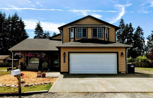8540 176th Ave SW, Rochester, WA 98579 (#1314351) :: Real Estate Solutions Group