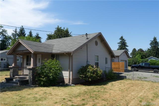 707 8th St NE, Auburn, WA 98002 (#1314364) :: Alchemy Real Estate