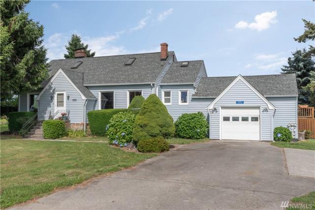 15957 Kamb Rd, Mount Vernon, WA 98273 (#1314366) :: Brandon Nelson Partners