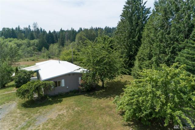 19816 Fales Rd, Snohomish, WA 98296 (#1314393) :: Real Estate Solutions Group