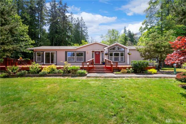2713 Happy Valley Rd, Sequim, WA 98382 (#1314396) :: NW Home Experts