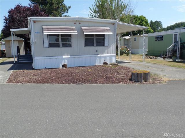 18316 34th Ave S, SeaTac, WA 98188 (#1314397) :: Keller Williams - Shook Home Group