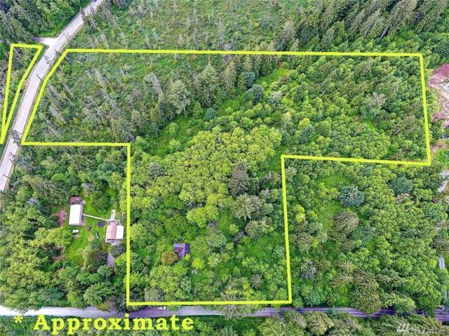 21886 Peter Burns Road, Mount Vernon, WA 98274 (#1314403) :: Ben Kinney Real Estate Team