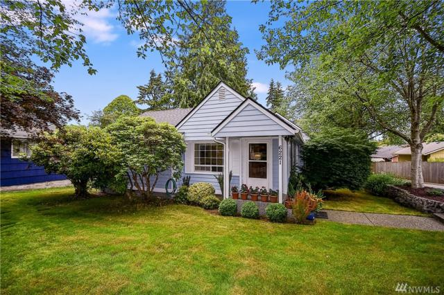 6221 Cady Rd, Everett, WA 98203 (#1314409) :: Real Estate Solutions Group