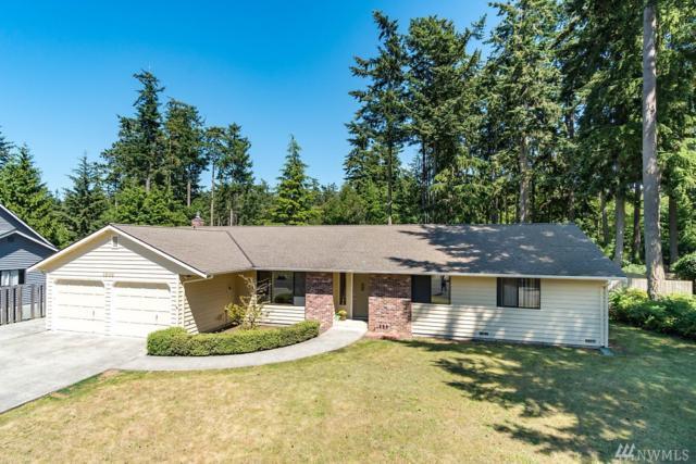 1808 Brigantine Ct, Oak Harbor, WA 98277 (#1314416) :: Crutcher Dennis - My Puget Sound Homes