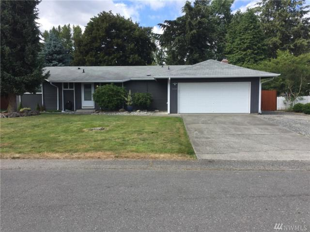 5225 142nd Place NE, Marysville, WA 98271 (#1314417) :: Tribeca NW Real Estate