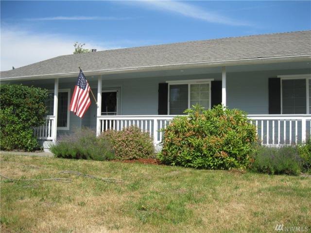 114 Rainier Estates Ct SE, Rainier, WA 98576 (#1314436) :: Real Estate Solutions Group