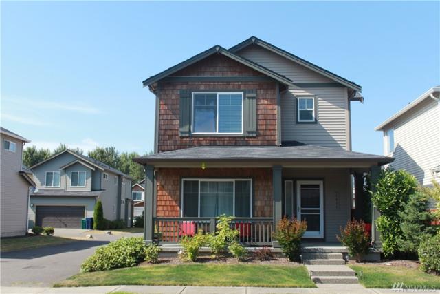 1411 42nd St NE, Auburn, WA 98002 (#1314441) :: Alchemy Real Estate