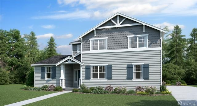 17817 132nd St Ct E, Bonney Lake, WA 98391 (#1314443) :: Keller Williams - Shook Home Group