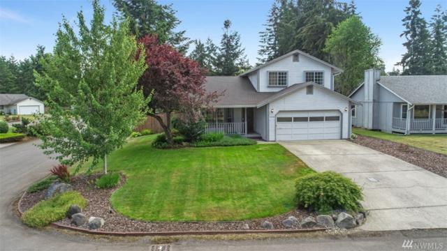 1918 147th St Ct E, Tacoma, WA 98445 (#1314445) :: Icon Real Estate Group